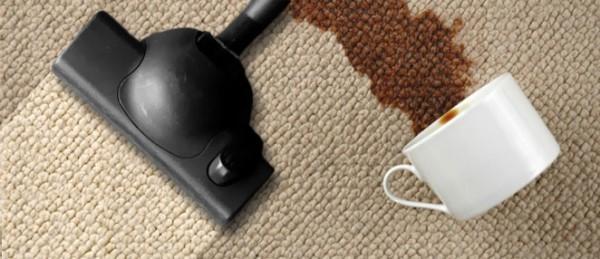 Химчистка ковров на дому в Санкт-Петербурге