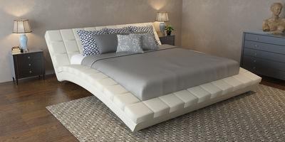 химчистка кровати